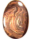 royal Sahara Picture jasper