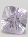 ugly rose de France amethyst