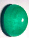 good color emerald